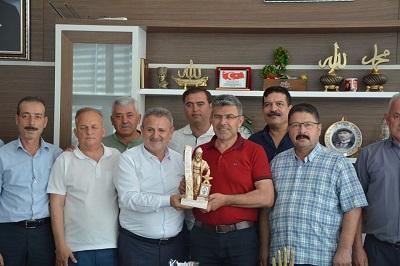 ayesobdan-belediye-ziyaretleri-118457-c988c39c795234d609670cb2c094ecc7.jpg