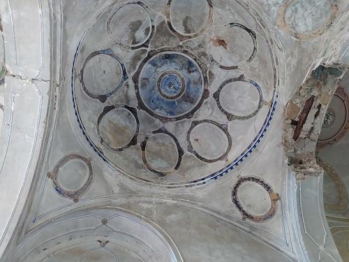 aziz-nikolaos-kilisesi-yok-olmak-uzere-168049-50e5a6e01ba0b5b2db1f1932818ce1f8.jpg