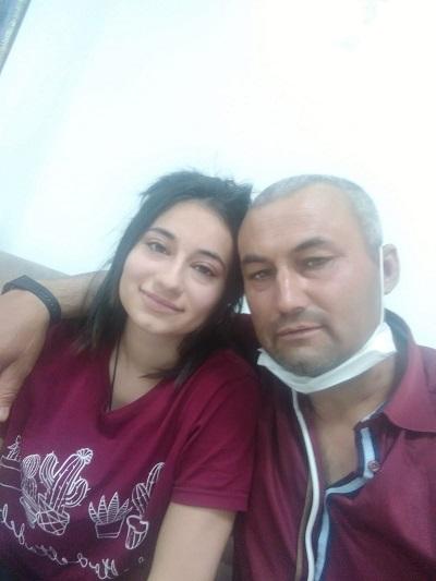 baba-kiz-ayni-hastane-odasinda-105742-458f369f8e8f40e0454342000f1bf3d1.jpeg