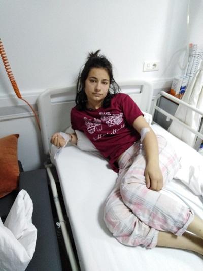 baba-kiz-ayni-hastane-odasinda-105742-79df3b04aa0d40b6f343bb704bba8e07.jpeg