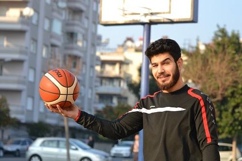 basketbol-hayali-mardinden-aydina-getirdi-ozel-roportaj-145168-412e2fdd7d8a45f0fcee26df5d4ead7e.jpg