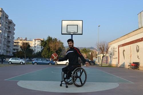 basketbol-hayali-mardinden-aydina-getirdi-ozel-roportaj-145168-7a1449dc7b7350b3c57464674e05e591.jpg