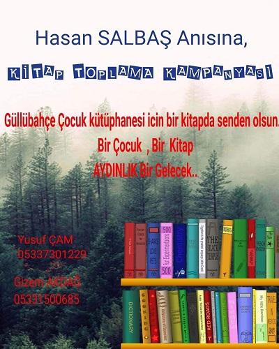 bir-kitap-da-siz-bagislayin-117890-2e4ce4953e07df39eeadb7ed737e55f8.jpg