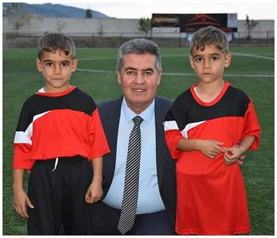buharkent-belediyesi-futbol-okulu-acildi-134904-4accd3bba6fd464604f3896ffd49642e.jpg