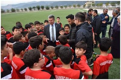 buharkent-belediyesi-futbol-okulu-acildi-134904-b8e86b3f5c4f888be5024843f12c8efb.jpg