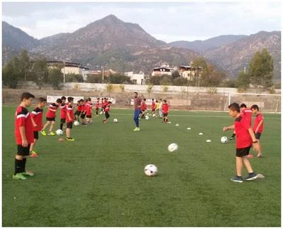 buharkent-belediyesi-futbol-okulu-acildi-134904-f271634630d56e9b8c623b896c6a5def.jpg