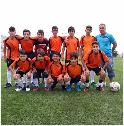 buharkent-turkuazspor-puan-ile-tanisti-130420-f46fc5d055f73ec8601d8eddb1ea81f5.jpg
