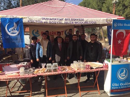 buharkentin-asenalari-yoksul-cocuklari-unutmadi-142039-4934ba0957edefa8f7906d899e6ea1d6.jpg