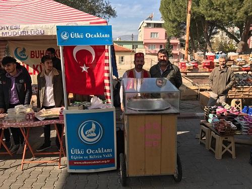 buharkentin-asenalari-yoksul-cocuklari-unutmadi-142039-b3a4b815ca01560db381996749c1da83.jpg