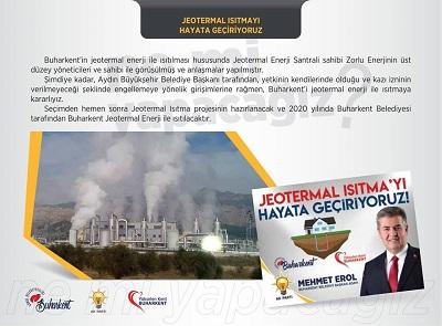 buharkentte-jeotermalle-isinmanin-yolu-acildi-98076-ddc5558d3d92e00fe6e47076a5b307bb.jpg
