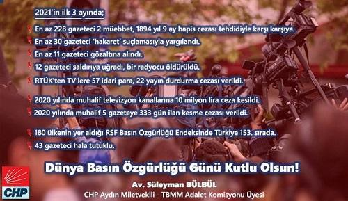 bulbul-basinimiz-maalesef-ozgur-degildir-215492-d25e53386f030d522067eba6433b64be.jpeg