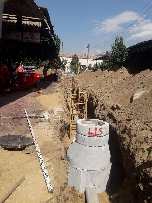 cercioglu-yenipazari-kanalizasyon-altyapisina-kavusturdu-147242-9006aac9014622569847dc9fa858ac00.jpg