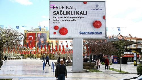 cercioglundan-evde-kal-cagrisi-154147-3c4ab8359420319165a6f7a803b98254.jpg