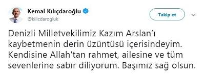 chp-denizli-milletvekili-kazim-arslan-vefat-etti-110200-c1683d07fbfb4b631238823de862657b.jpg