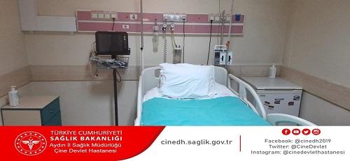 cineli-aileden-hastaneye-bagis-215864-0b775d24c4bcbfd0ce2bc7812abc919a.jpg