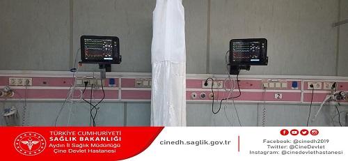 cineli-aileden-hastaneye-bagis-215864-2d28b20fc9fc1506042016408bc60697.jpg