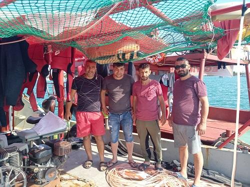 deniz-salyasi-temizligine-aydindan-destek-250-dalgic-20-tekne-hazir-220646-07e37e924ad0654c51111ccc1b83cbe7.jpeg