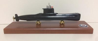 denizcilik-urunleri-su-ustunde-135160-2f8158f2d92656f427412660fa77c769.jpg