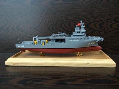 denizcilik-urunleri-su-ustunde-135160-67bafde1947cbf0ce302133cc9e37c0b.jpg