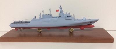 denizcilik-urunleri-su-ustunde-135160-837dc4857fde5bc67044630bc02d8405.jpg