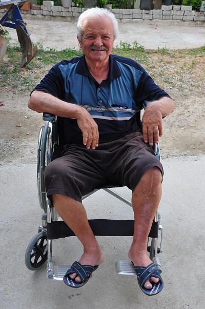 desteklerle-tekerlekli-sandalyelerine-kavustular-109583-862e12baaacebbd48c970aad00f67268.jpg