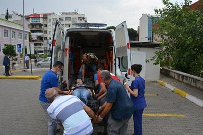 devlet-hastanesinde-nefes-kesen-tatbikat-110924-7eecd2e58ff758919236f355bba02921.jpeg