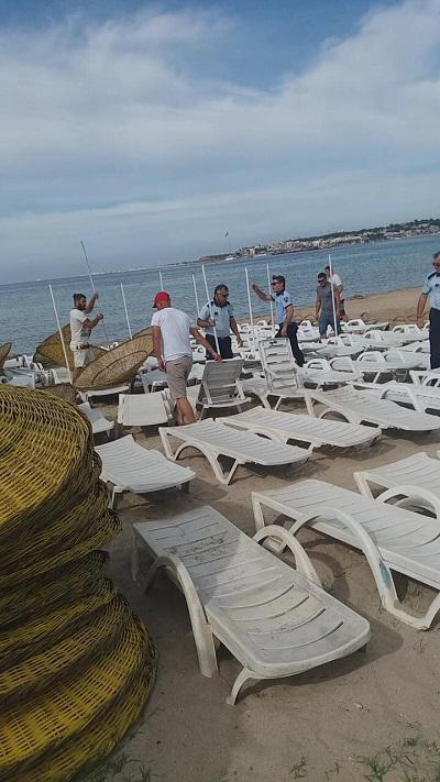 didim-sahillerinde-taviz-yok-109457-090ec155680620c34eb6c8d938d5eba1.jpeg