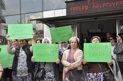 efeler-belediye-baskani-atay-gorevine-basladi-99774-b46377eb980b437419102213797fb3fe.jpg