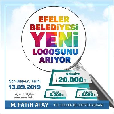 efeler-belediyesi-yeni-logo-icin-yarisma-acti-122853-6a341c7e6dfb73f0d18355985c232c38.jpg