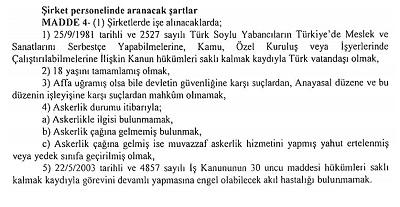 efeler-ve-nazilli-belediyesi-personel-alimi-yapacak-108916-03dde6bf3c732d5b2fca2f8a74c5563e.jpg