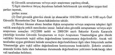 efeler-ve-nazilli-belediyesi-personel-alimi-yapacak-108916-21c80054bc2a99d0b7354af54a98123d.jpg