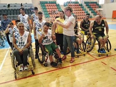 engelsiz-basketbol-turnuvasi-tamamlandi-127043-34434bf9f5e69ce59572c374abf0808a.jpg