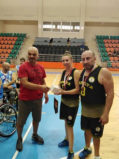 engelsiz-basketbol-turnuvasi-tamamlandi-127043-38db12661d8a1bc44fd9bdf3d7bda781.jpg