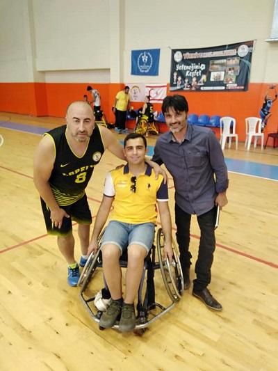 engelsiz-basketbol-turnuvasi-tamamlandi-127043-e5c7e3ee137830d4828294d5bfc4f166.jpg
