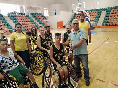 engelsiz-basketbol-turnuvasi-tamamlandi-127043-f953dd0a1e1f6751856f0731ecf7f03a.jpg