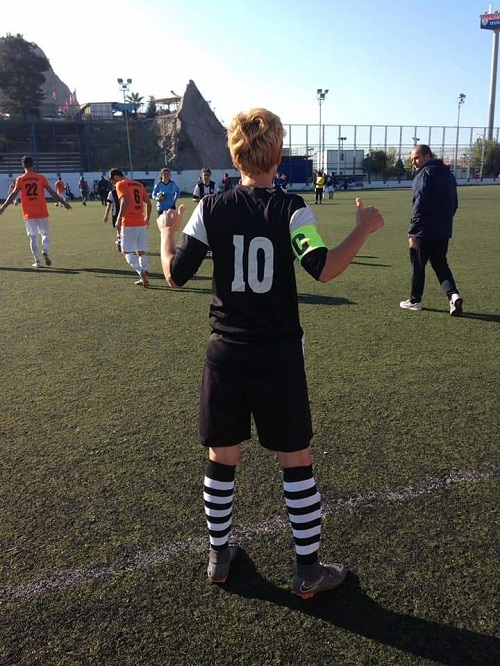 futbol-bir-ask-bir-yasam-bicimi-ozel-roportaj-155157-4fad25376d7489620009a74e7e5cce32.jpg