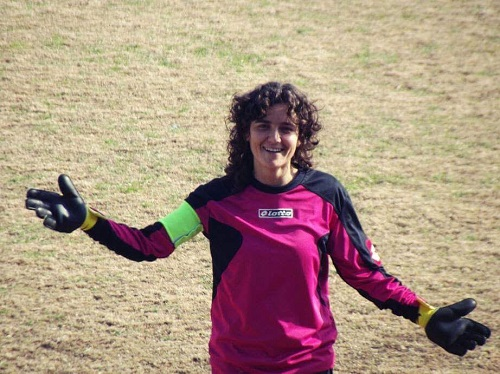 futbol-bir-ask-bir-yasam-bicimi-ozel-roportaj-155157-53406a06129cad01d4f8237d42b42b78.jpg