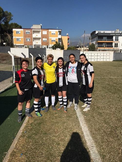 futbol-bir-ask-bir-yasam-bicimi-ozel-roportaj-155157-729e3678fd848f2bb10ac245a1655b09.jpg