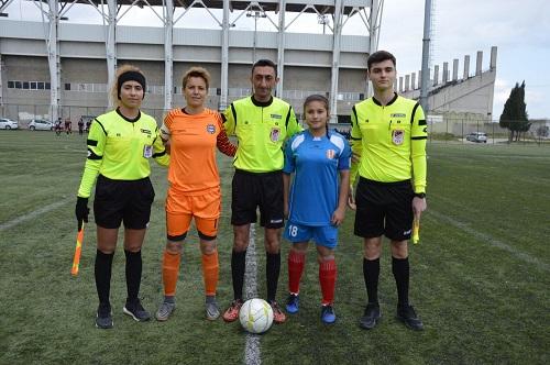 futbol-bir-ask-bir-yasam-bicimi-ozel-roportaj-155157-73b56ccafaa13a971ee86e9da767f532.jpg