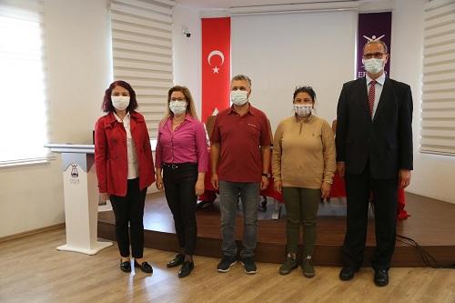 gazetecilere-hayat-kurtaran-egitim-211257-1c13619c4b662822b3ff13c24cd75558.jpg