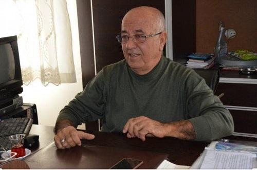 gazetecilige-gonul-vermis-duayen-erdogan-eker-144320-b6e000db96fc7ce9bf90747b39873293.jpeg