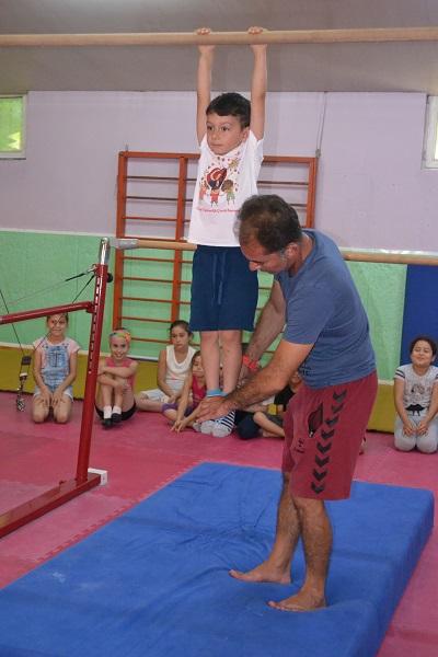 gelecegin-cimnastikcileri-araniyor-ozel-haber-116297-47ffd9c8c801caf178ce830170b85b64.jpg