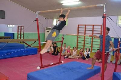 gelecegin-cimnastikcileri-araniyor-ozel-haber-116297-74ba27a4cf93c2d3ce035b3b106971a6.jpg