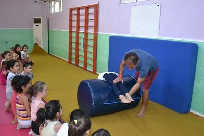 gelecegin-cimnastikcileri-araniyor-ozel-haber-116297-f00b4624d10f18ff64104cdfe459d490.jpg
