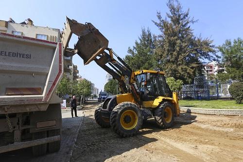 girne-mahallesi-sokaklari-yenileniyor-150935-5f184a34a86991bad608066046bac922.jpg