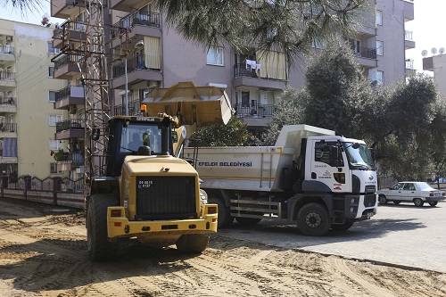 girne-mahallesi-sokaklari-yenileniyor-150935-686c4eaf852b8945f4f9ba4efe45961e.jpg