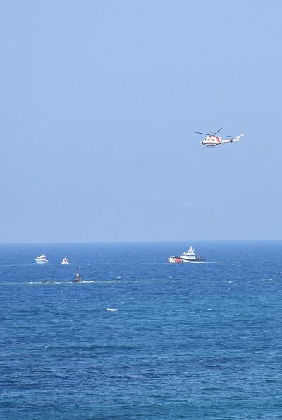 gocmenleri-tasiyan-tekne-batti-111565-15deee46cac9422e40fcd1751f41ae75.jpg