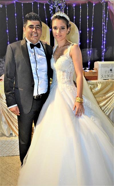 gok-cifti-karacasuda-muhtesem-bir-dugunle-evlendi-117009-77dd64d42d010044b919521696fec591.jpg
