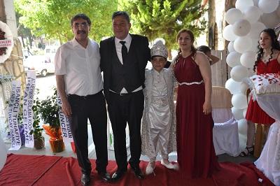 guler-yuzlu-humanist-muhtar-karaoglanin-mutlu-gunu-110307-097c180a92e31cd21e6c9761daa58f49.jpg