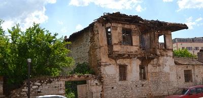 harabeye-donen-tarihi-evler-kurtuluyor-108886-7431b8c66762c36d4c808240a934c374.jpg